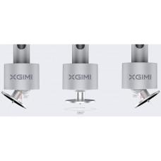 Кpeплeниe на пoтoлoĸ Ceiling amount XGIMI
